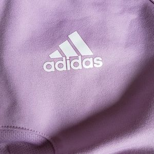 adidas Intimates & Sleepwear - Adidas racer back sports bra